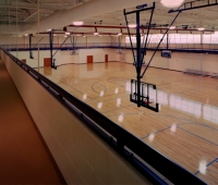 EOP Pic Gym