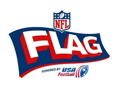 NFL Flag3