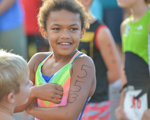 Falling Springs Kids Tri_5 to 8_Pre Race_103