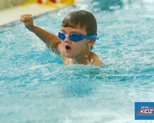Falling Springs Kids Tri_5 to 8_Swim_140