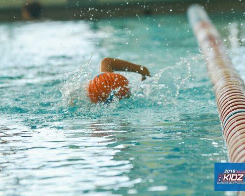 Falling Springs Kids Tri_5 to 8_Swim_41