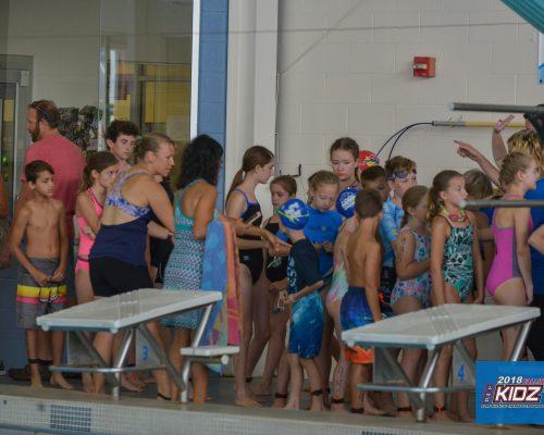Falling Springs Kids Tri_9 to 14_Swim_38