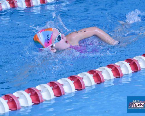 Falling Springs Kids Tri_9 to 14_Swim_86