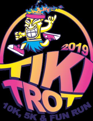Tiki Trot 2019