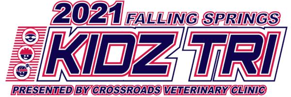 KidzTri Logo 1 - 2021